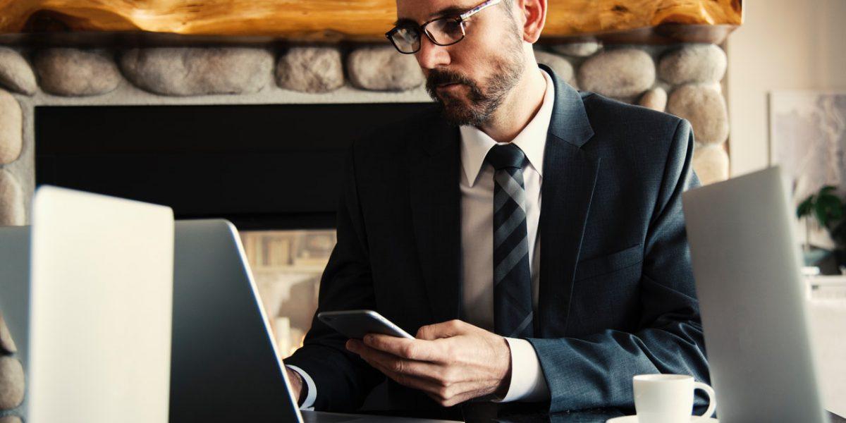 Zmiany przepisów w sprzedaży internetowej w 2021 roku
