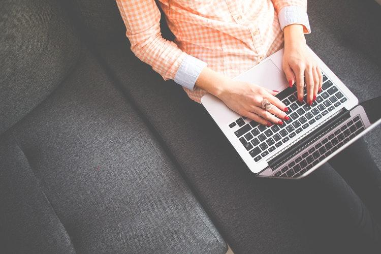 Artykuły nablogu firmowym jako sposób namarketing internetowy zniskim budżetem