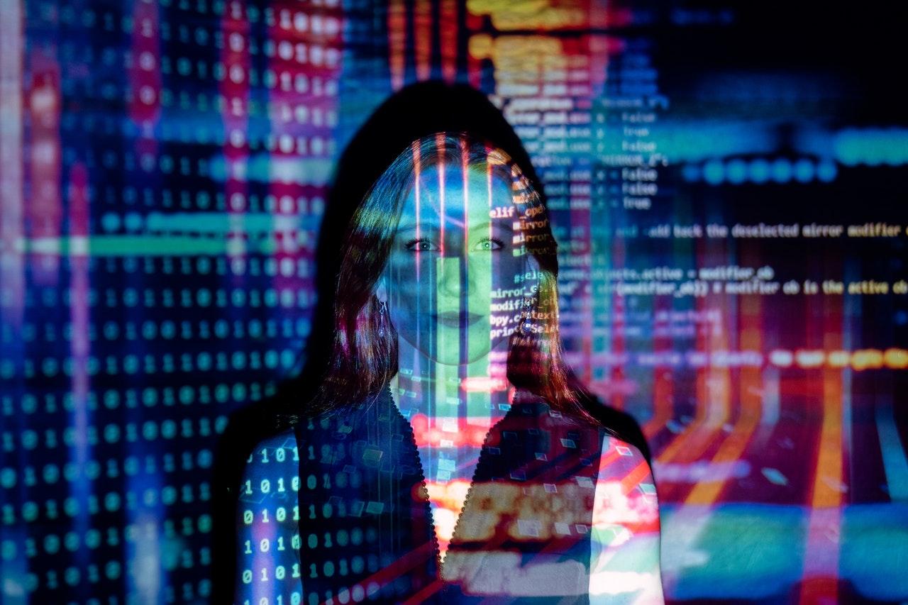 Atak hakerów - jak ochronić stronę?