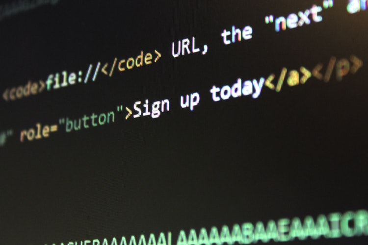 Audyt SEO analizuje budowę strony internetowej