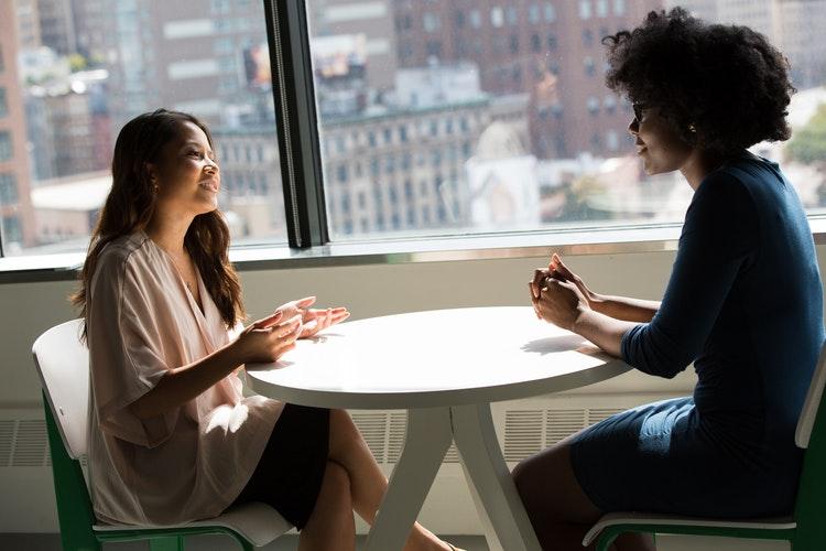 Relacja zodbiorcami pomaga wreklamie bloga firmowego