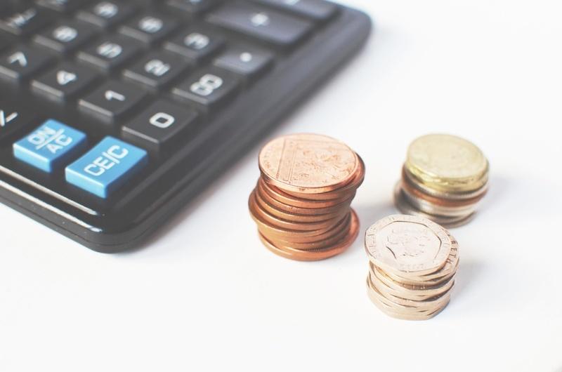 Koszt wykonania strony internetowej