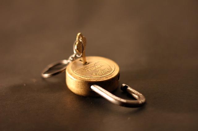 Certyfikat SSL oferowany przez firmę hostingową