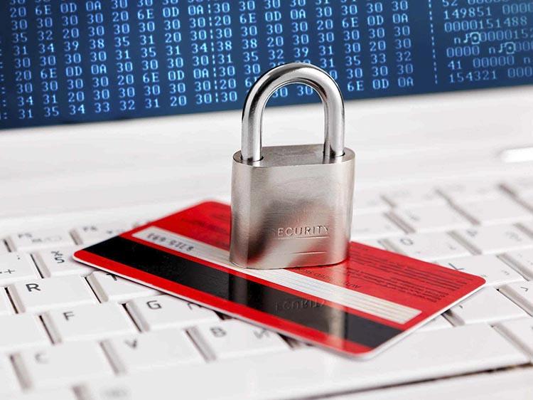 certyfikat SSL dla sklepów internetowych