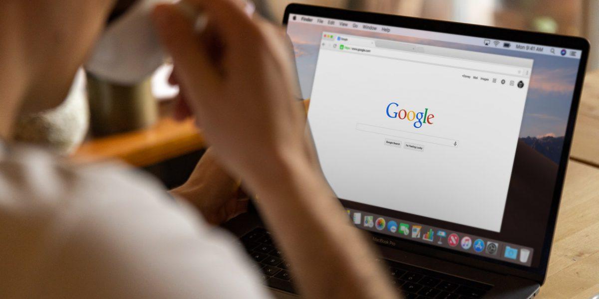 Co to jest indeksowanie strony internetowej?