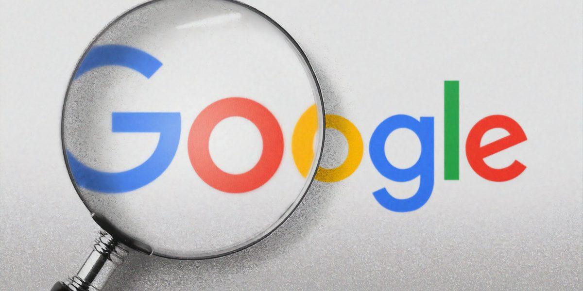 Co wpływa na pozycję strony w Google?