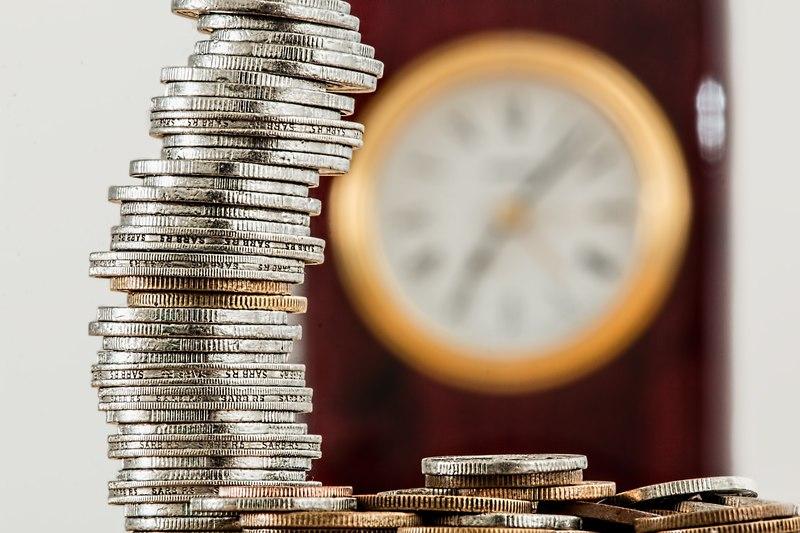 Czat nastronie wpływa nawyższe zyski