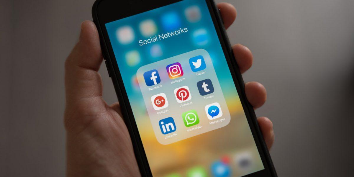 Czy social selling jest skuteczny?
