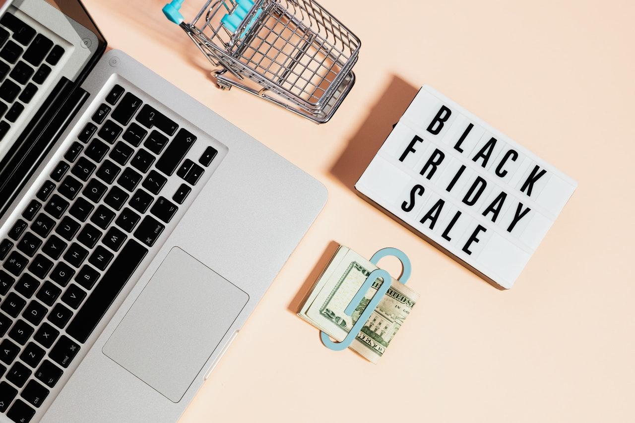 Czy warto organizować promocję na Black Friday?