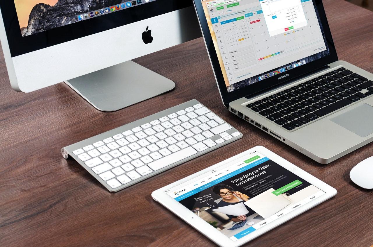 Dlaczego warto mieć responsywną stronę internetową?