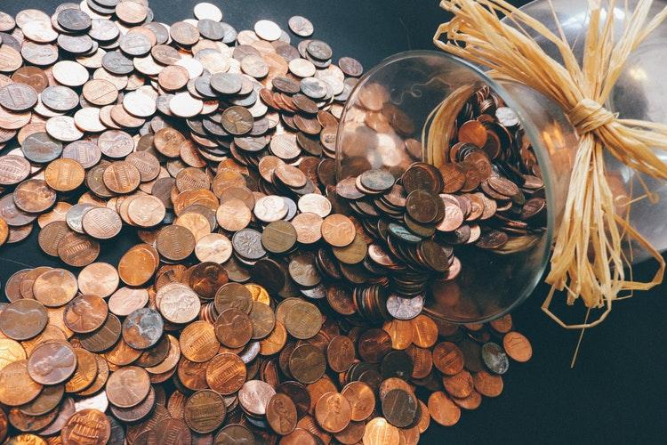Dlaczego warto płacić za pozycjonowanie strony internetowej?
