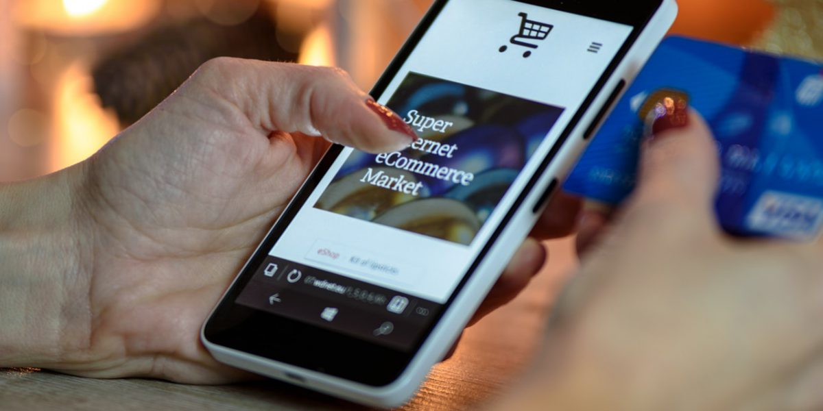 Czy warto założyć sklep internetowy?
