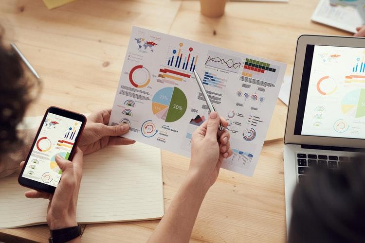Doświadczenie agencji SEO kluczowe podczas wybierania firmy
