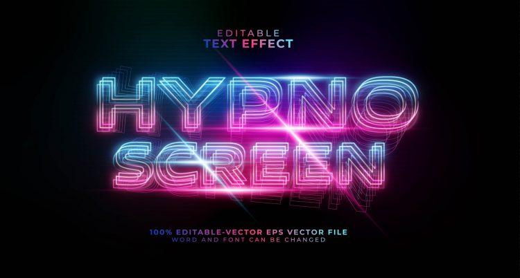 Dynamiczne fonty modne w2021 roku