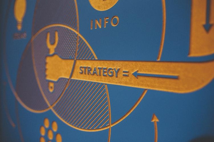 Elastyczność jako jedna zcechy wyróżniających marketing mix