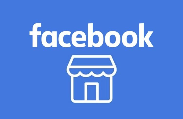 Facebook na wiele sposobów ułatwia sprzedaż - lokalnie i globalnie