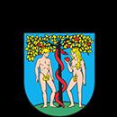 herb Bełchatowa