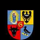 herb Głogowa