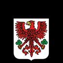 herb Gorzowa Wielkopolskiego