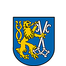 herb Legnicy