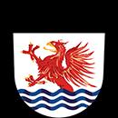 herb Słupska