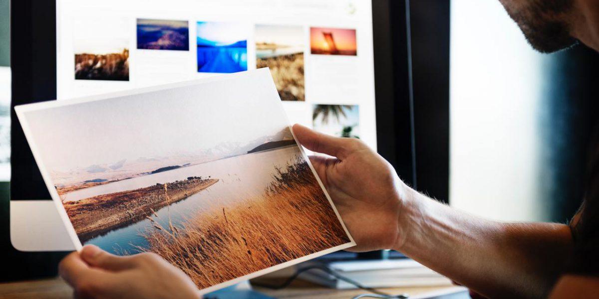Jak optymalizować zdjęcia?