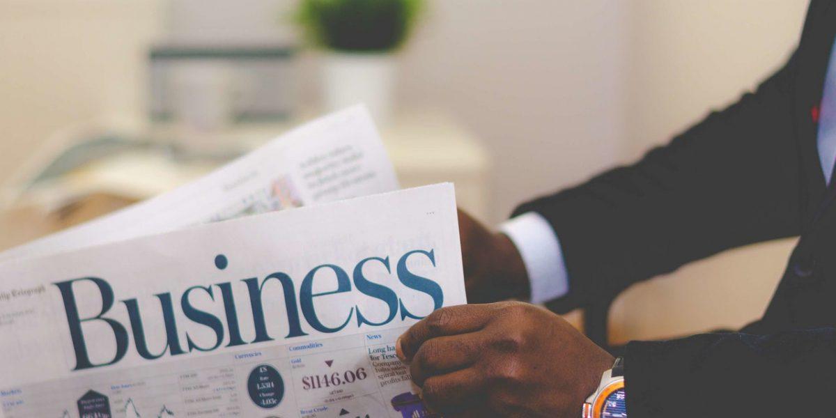 Jak powinna wyglądać biznesowa strona internetowa?
