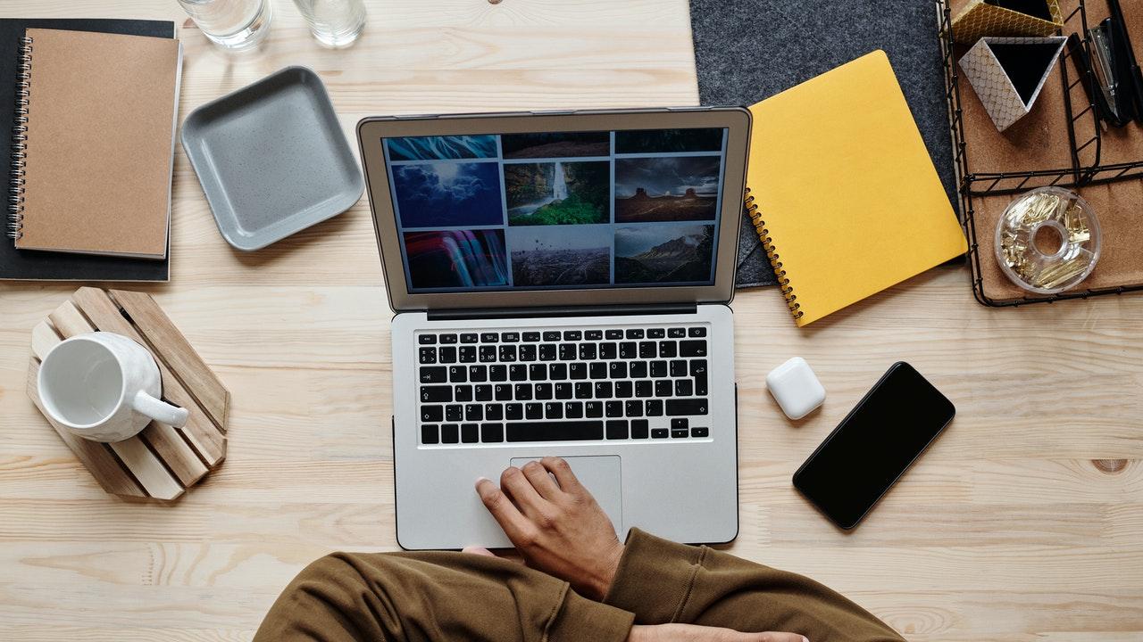 Jak promować bloga firmowego?