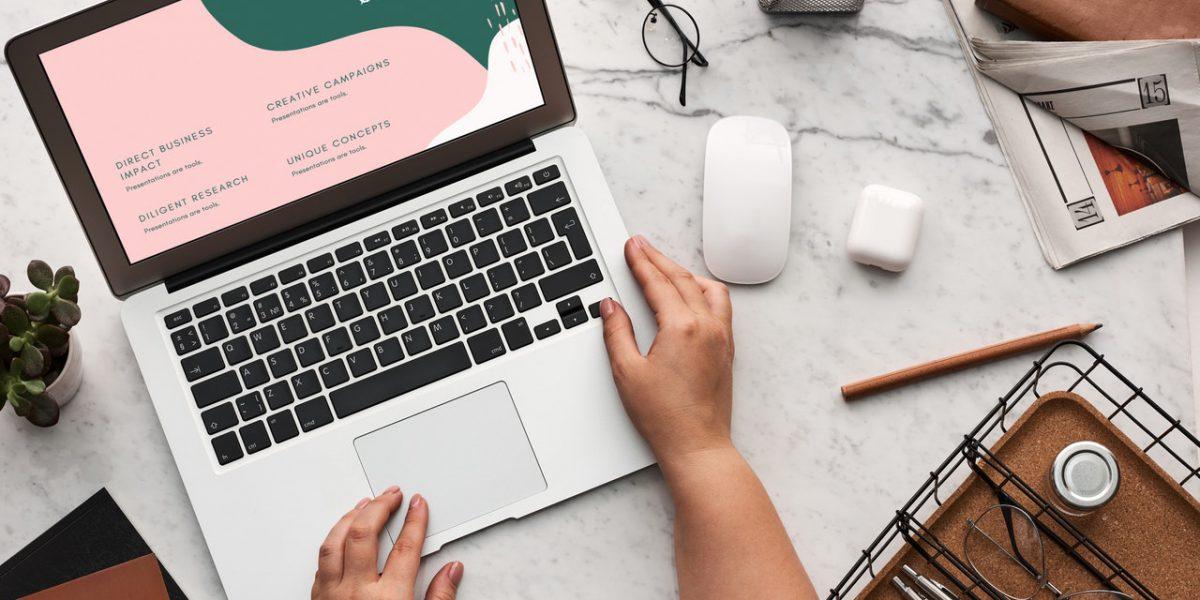 Jak stworzyć biznes internetowy z niskim budżetem?