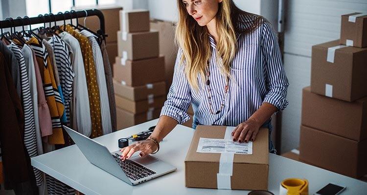 jak założyć sklep internetowy krok po kroku
