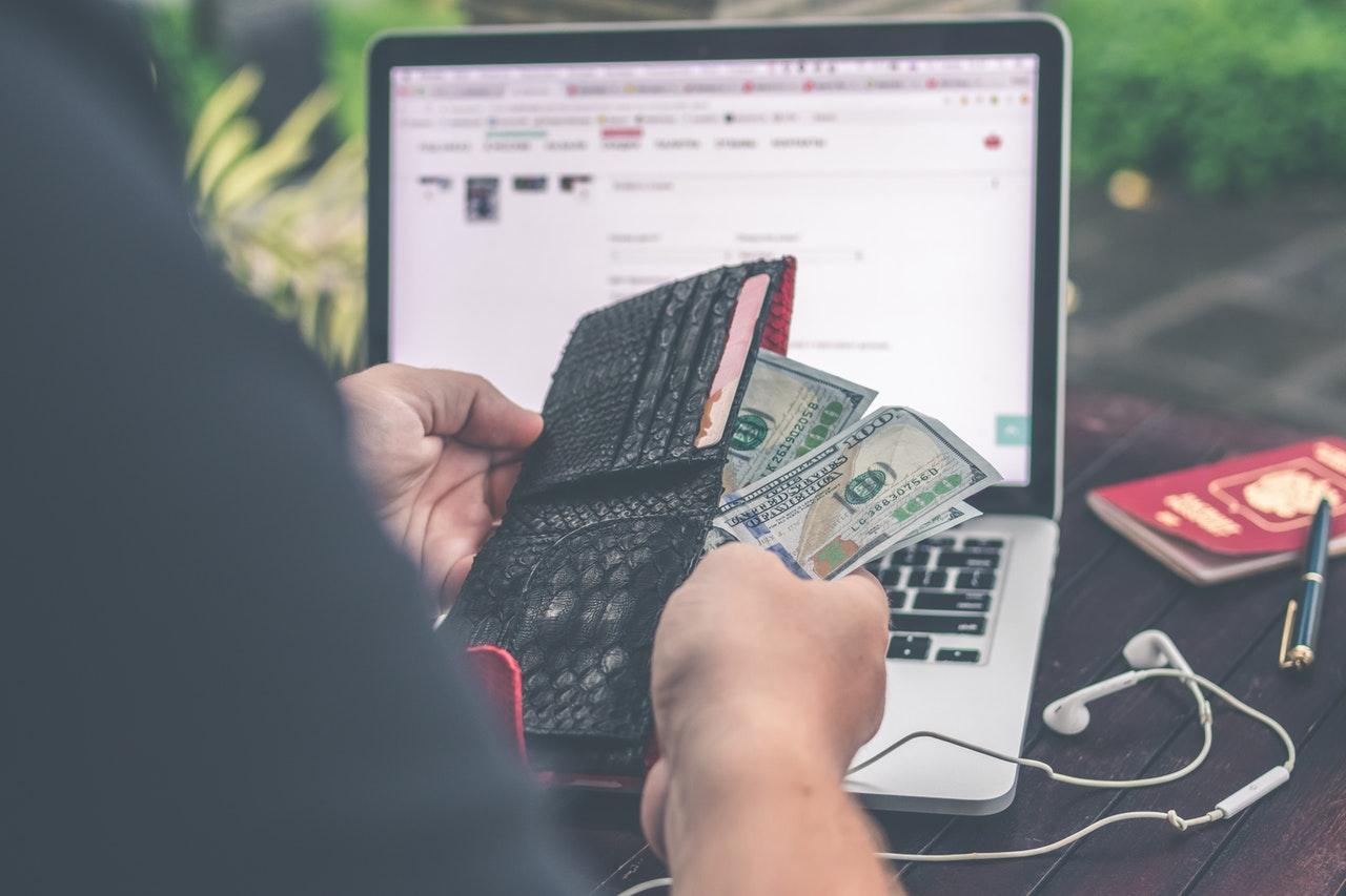 Jaka jest cena strony internetowej w 2020 roku?