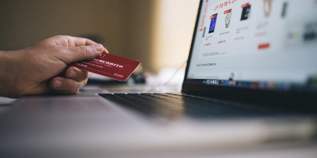 Jakie metody płatności są najlepsze w e-commerce?