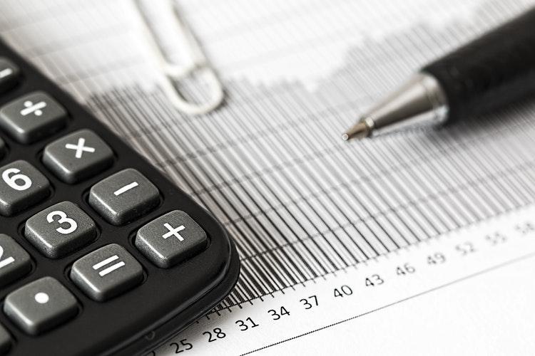 Koszty wykonania strony internetowej w2021 roku
