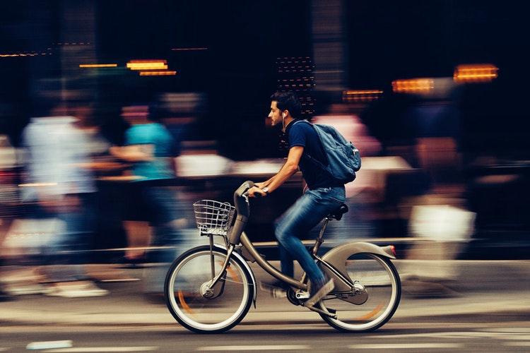 Motion designe jako jeden z trendów w tworzeniu stron www