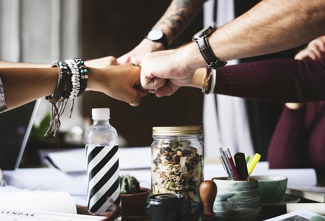 Wybierz najlepszą agencję interaktywną