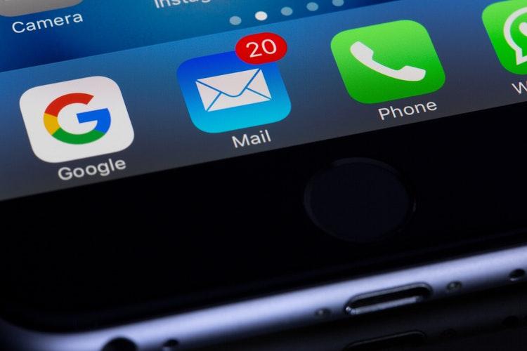 Darmowe narzędzie, pomocne we-mail marketingu