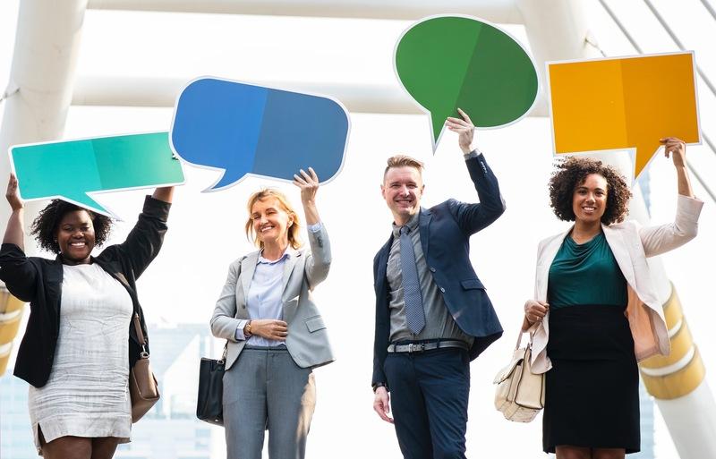 Opinie poprzednich klientów wykonawcy strony internetowej