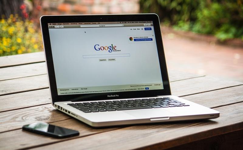 Optymalizacja ipozycjonowanie dobrej strony internetowej