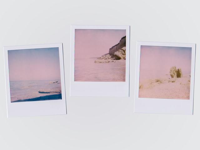 Optymalizacja zdjęć jako czynniki wpływający na pozycję w Google