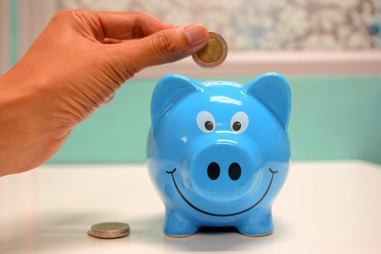 Połączenie sprzedaży zapewnia klientom oszczędności