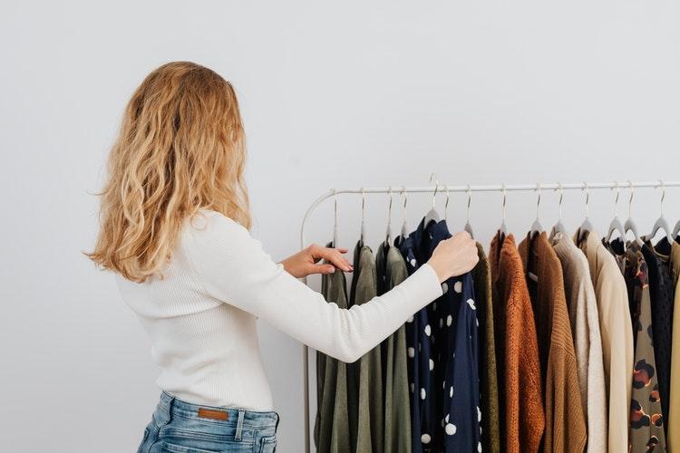 Pokolenie Y jako najliczniejsza grupa robiąca zakupy online