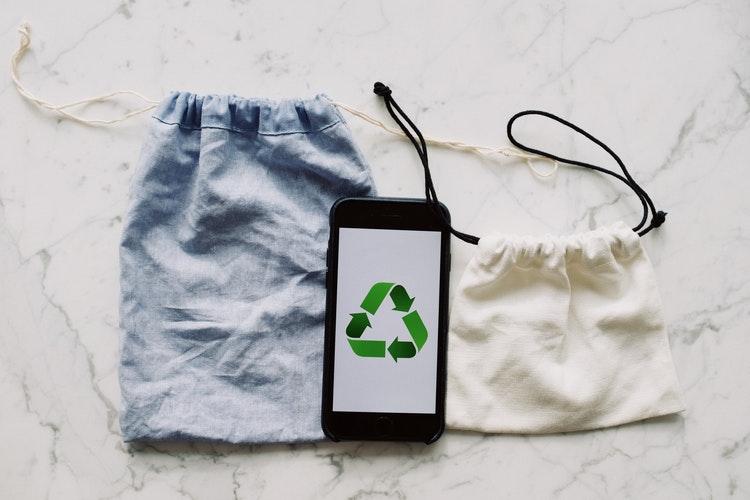 Wzrost znaczenia produktów eco-friendly