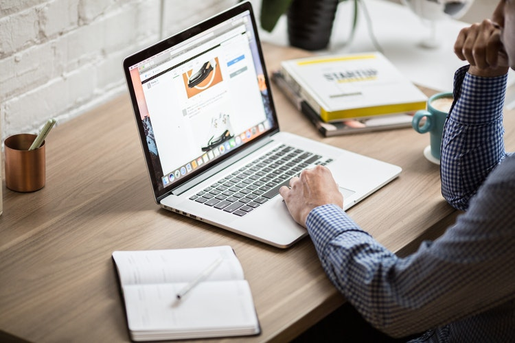 Rodzaje platform e-commerce