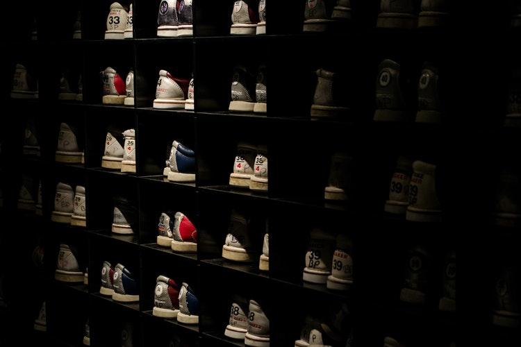 Sklep obuwniczy online