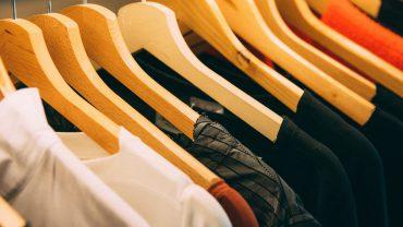 Sklep internetowy z koszulkami