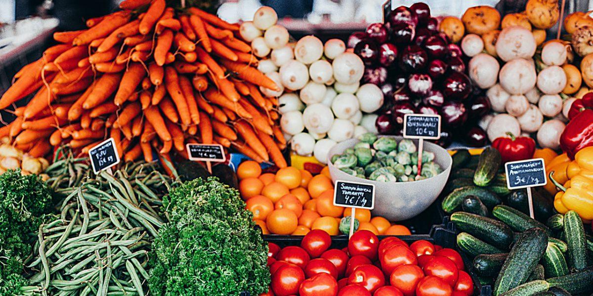 Czy warto zakładać sklepy spożywcze online?