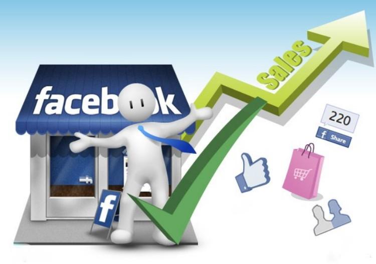 Dowiedz się jak wykorzystywać social media do sprzedaży produktów i usług
