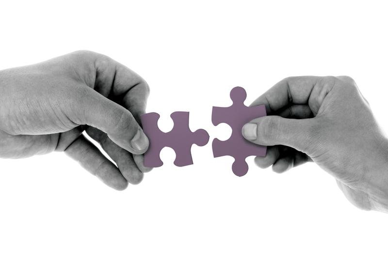 Blog firmowy to stały kontakt z użytkownikami
