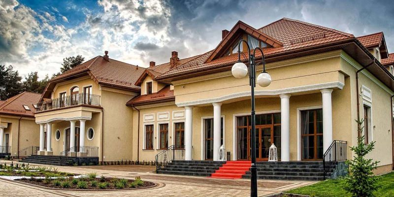 warszawska34