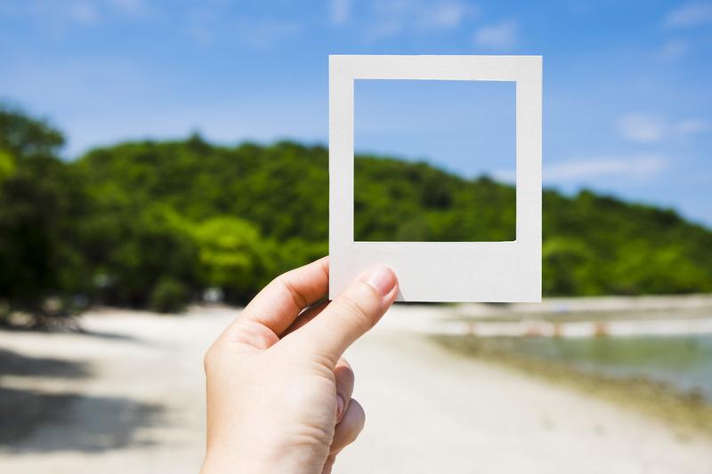 Kompresja podczas optymalizacji zdjęcia